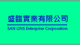 SAN LINS Enterprise Corporation.